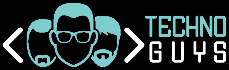 logo-color2-800