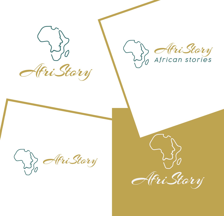 afristory-logo-1
