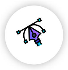 design-icon-logo
