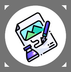 design-icon-stationary2