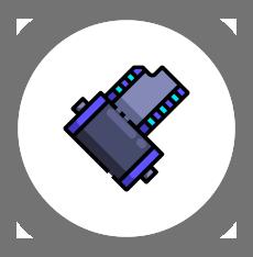 design-icon-video1