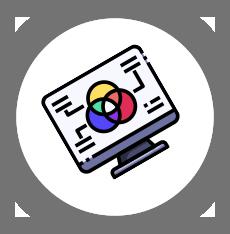 design-icon-video2