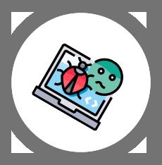 icon-bug