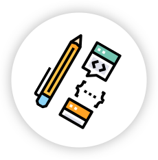 icon-consultations