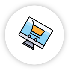icon-shop2