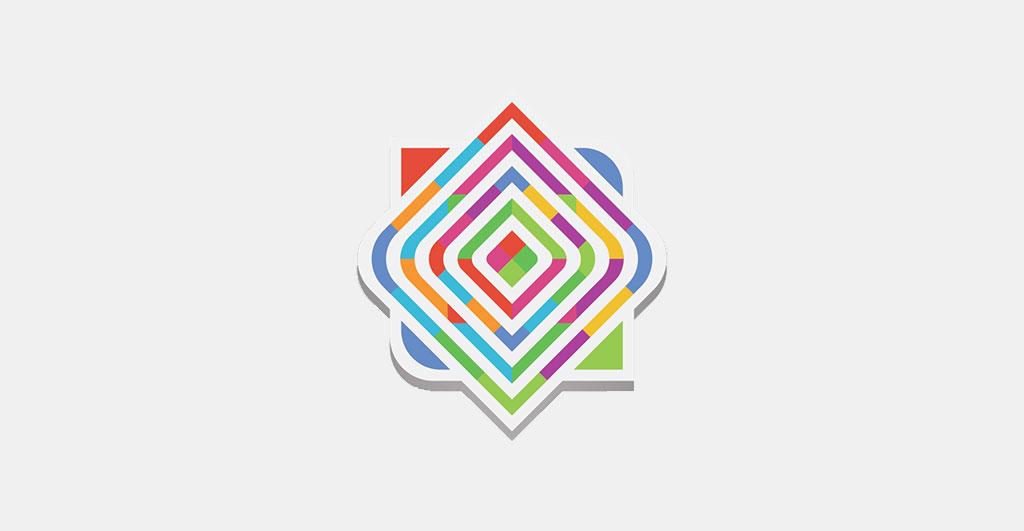 logo-islamicdesigns