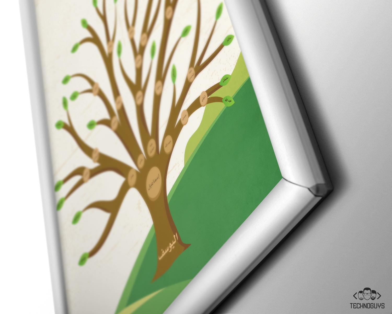 family-tree-001