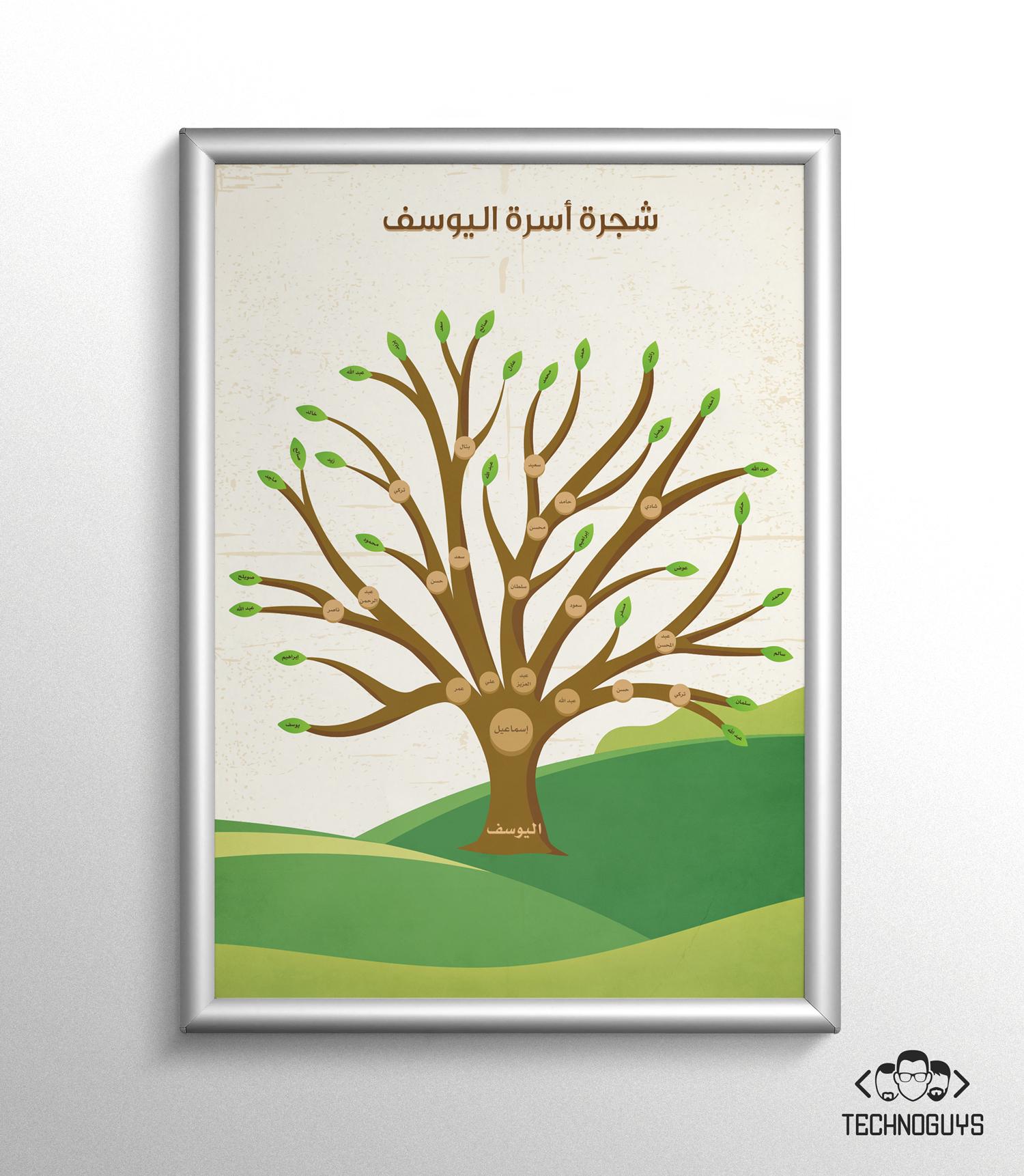 family-tree-004