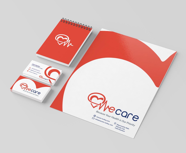 wecare-001