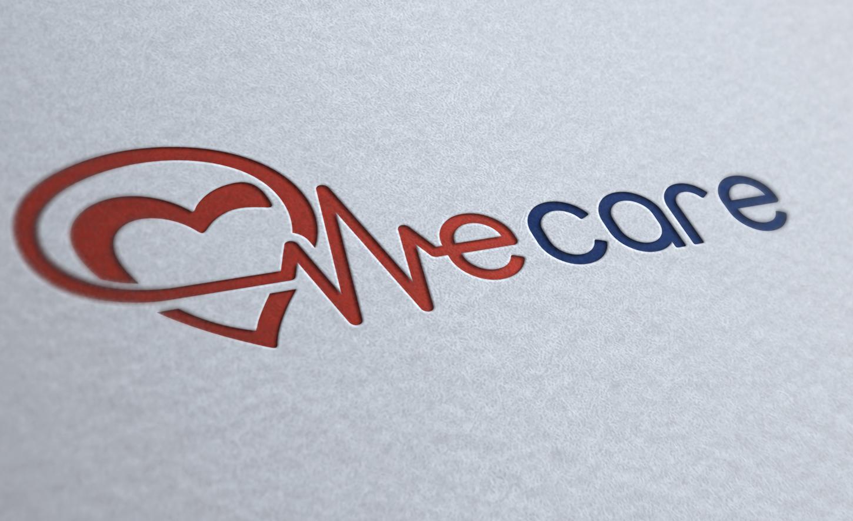 wecare-003