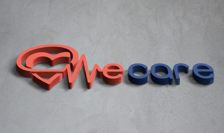wecare-004