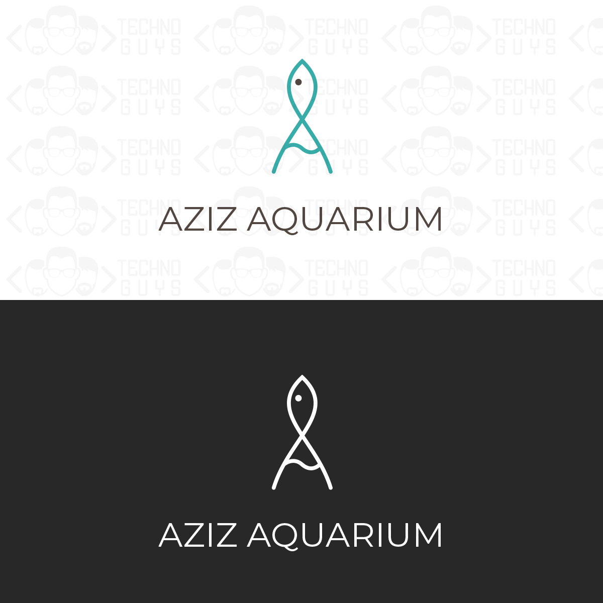 Aziz-Aquarium